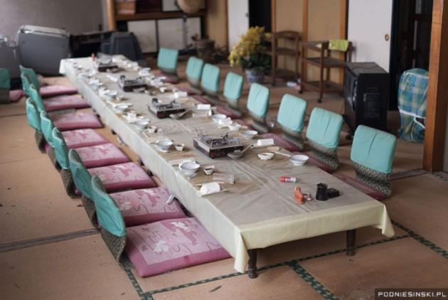 fukushima-exclusion-zone-podniesinski-45_09-715x479