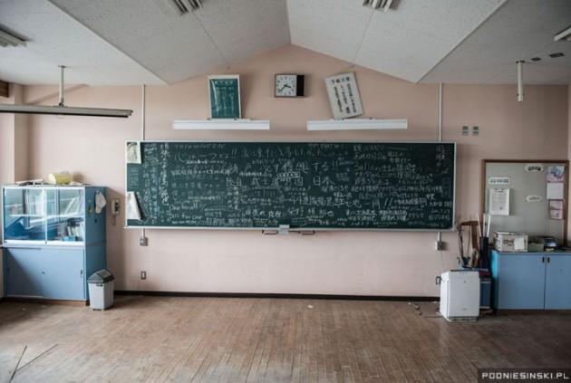 fukushima-exclusion-zone-podniesinski-45_14-713x479