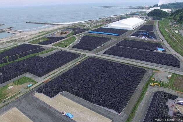 fukushima-exclusion-zone-podniesinski-45_16-720x479