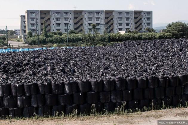 fukushima-exclusion-zone-podniesinski-45_17-718x479