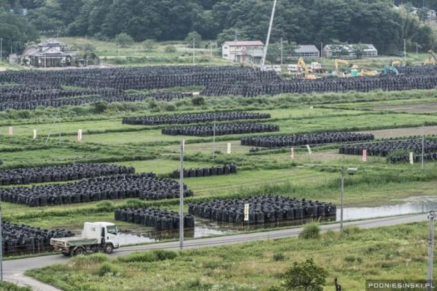 fukushima-exclusion-zone-podniesinski-45_18-718x479