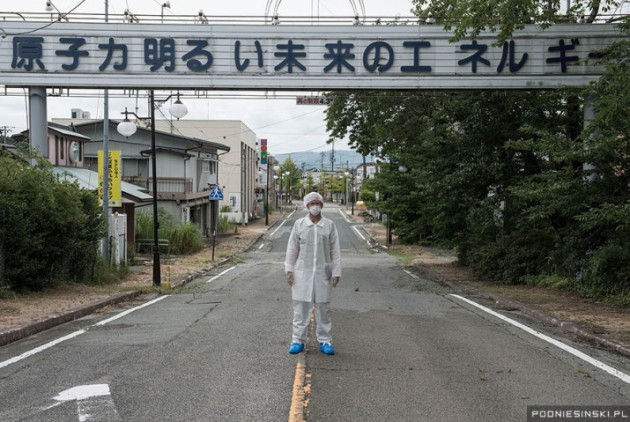 fukushima-exclusion-zone-podniesinski-45_20-715x479