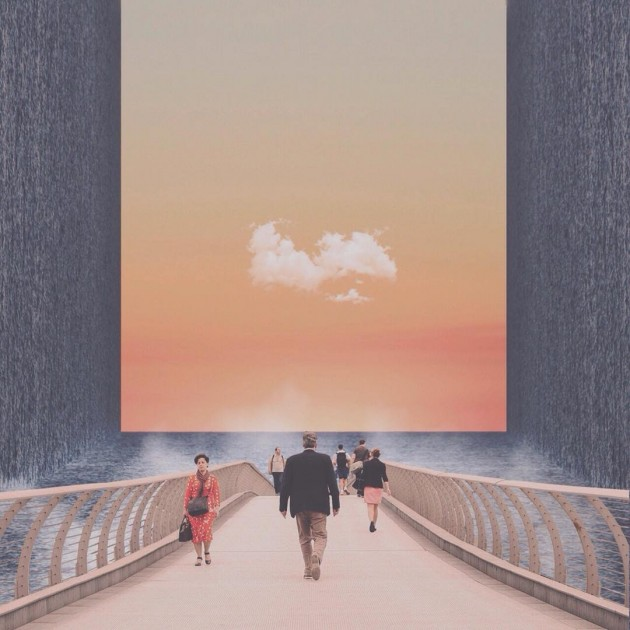 surreal-landscape-photo-manipulations-jati-putra-pratama-45