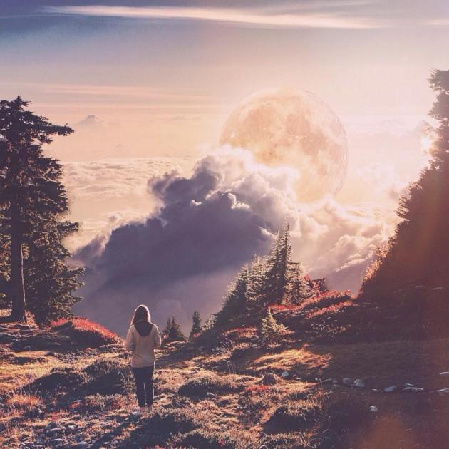 surreal-landscape-photo-manipulations-jati-putra-pratama-48