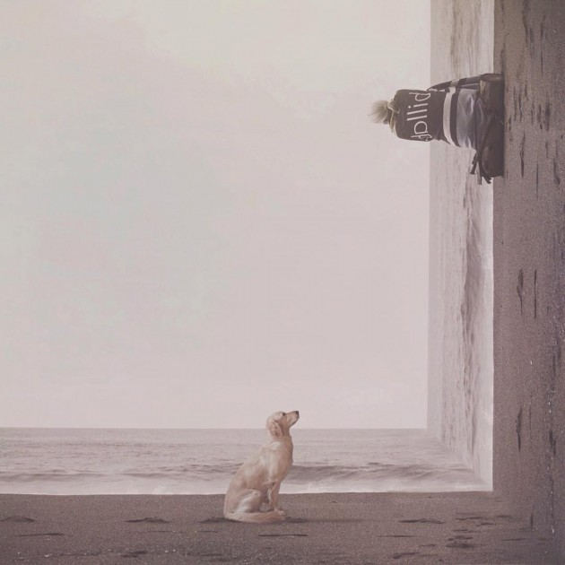 surreal-landscape-photo-manipulations-jati-putra-pratama-50