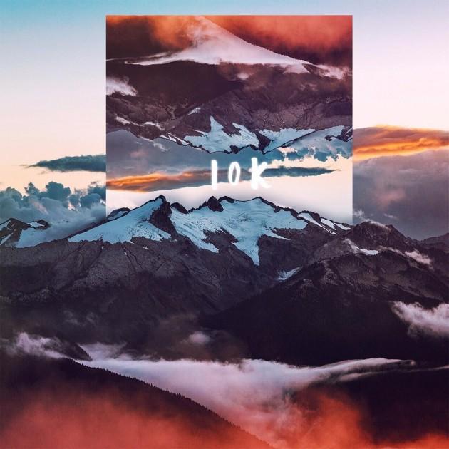 surreal-landscape-photo-manipulations-jati-putra-pratama-54