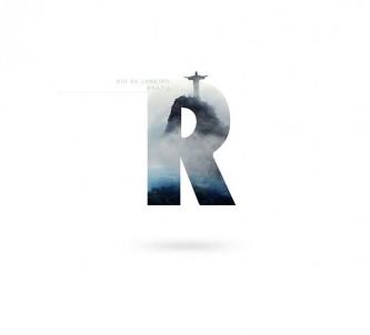 uma-volta-ao-mundo-com-tipografia-letra-r