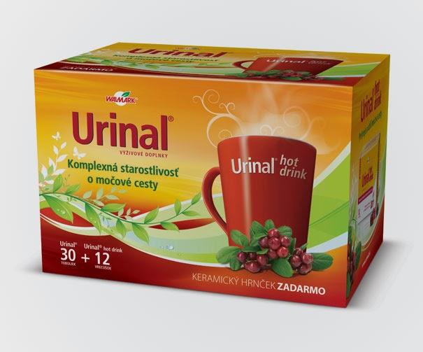 unusual-products-design1
