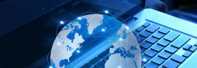 24673.39083-Internet-mundo