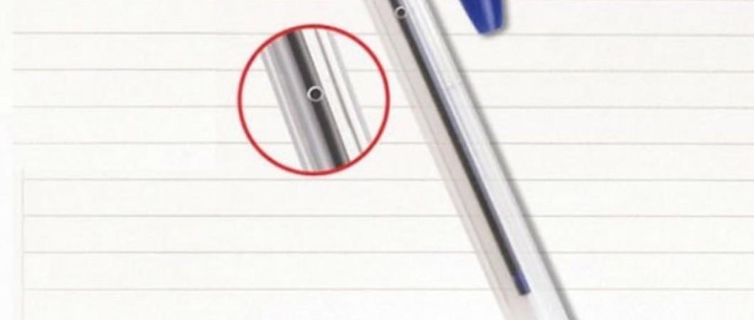 Afinal-por-que-a-caneta-BIC-tem-um-furo-lateral