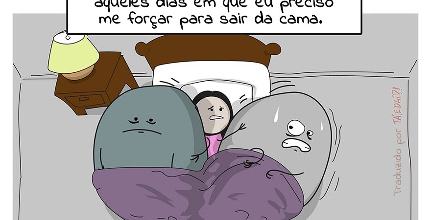 anxiety-depression-comics-2