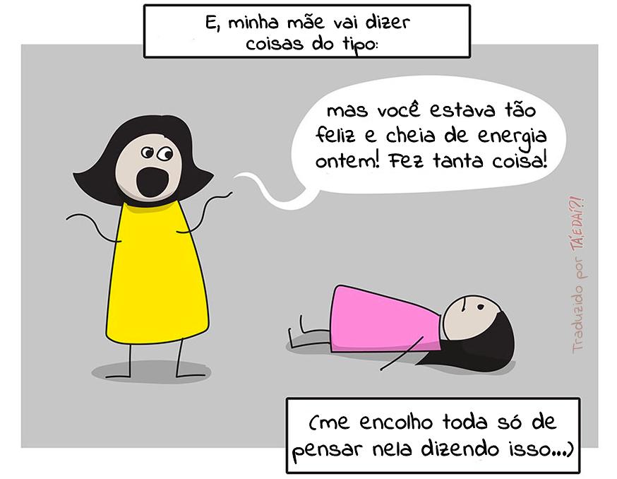 anxiety-depression-comics-4