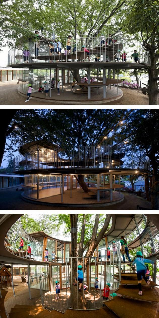 arquitetura_ao_redor_arvores_07