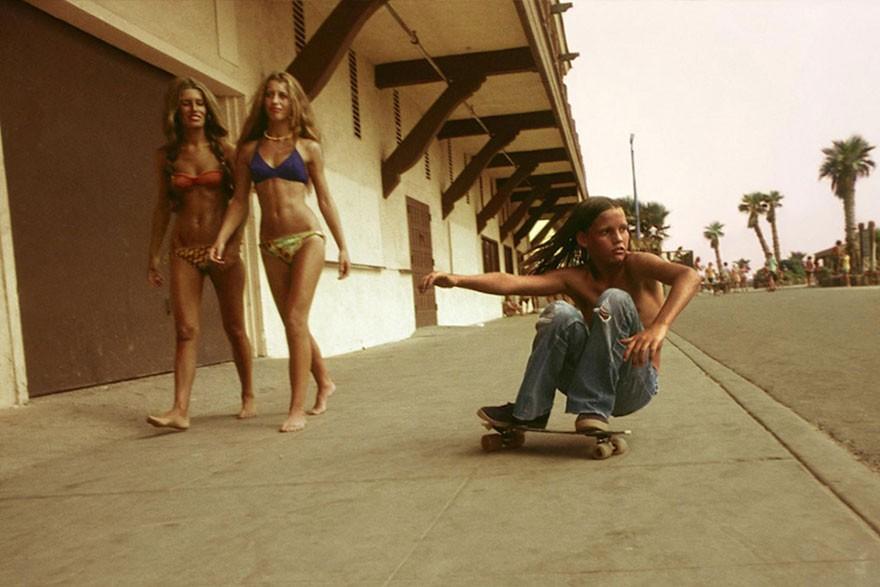 california-skateboarding-1