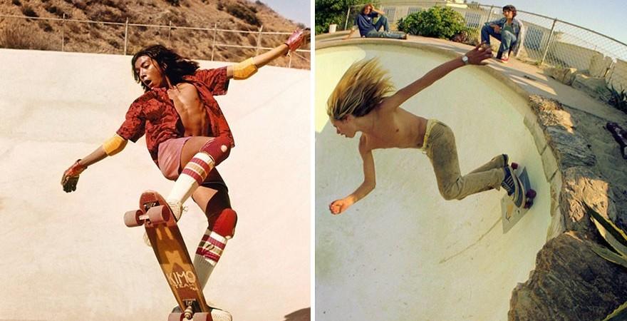 california-skateboarding-10