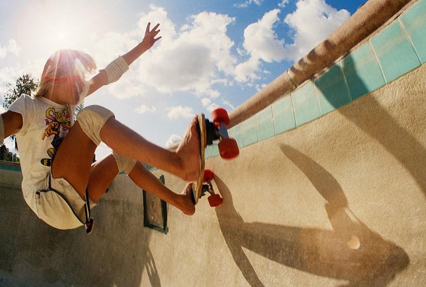 california-skateboarding-11