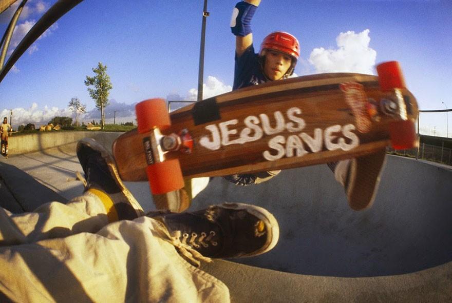 california-skateboarding-5