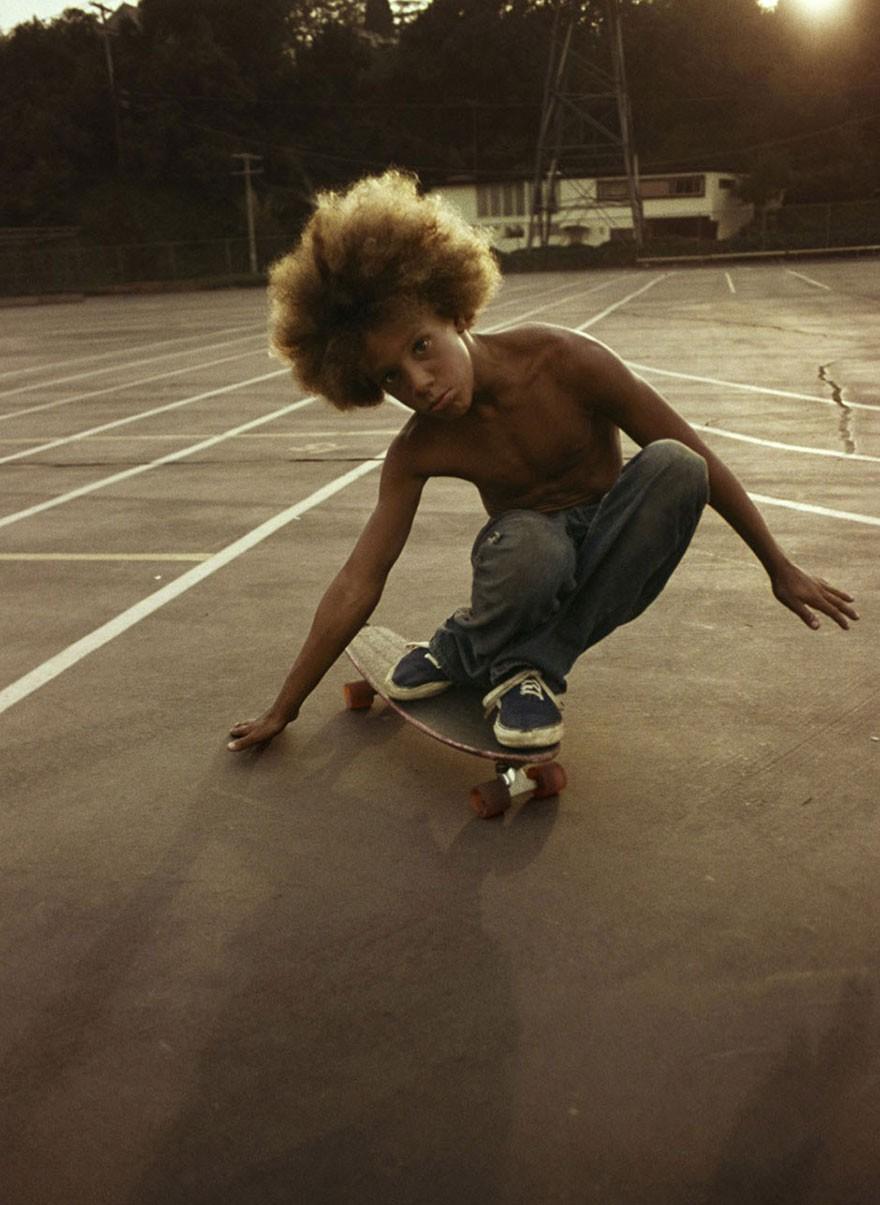 california-skateboarding-7