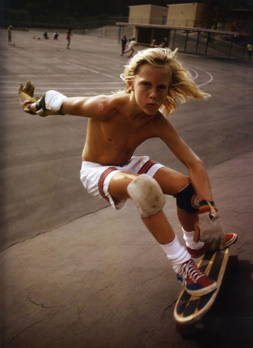 california-skateboarding-8