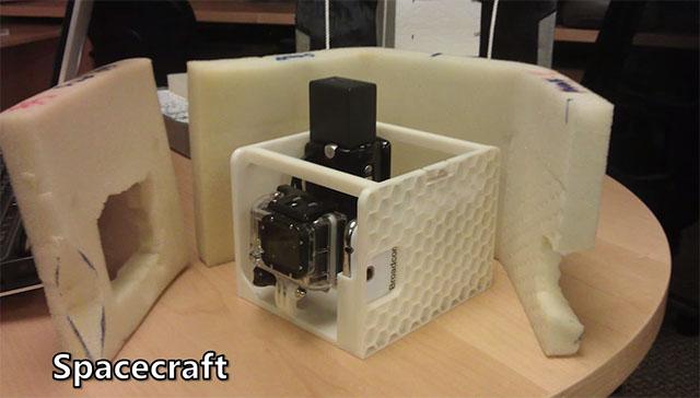 cameraspacecraft