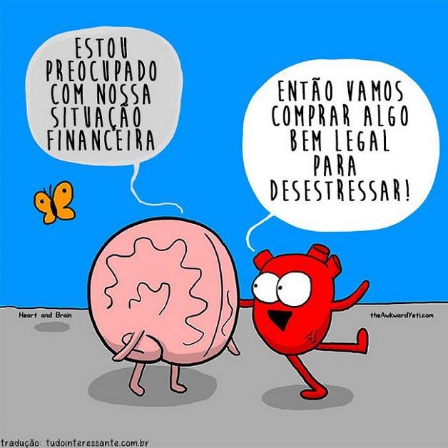 coracao5