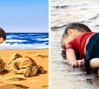criancas-sofridas-
