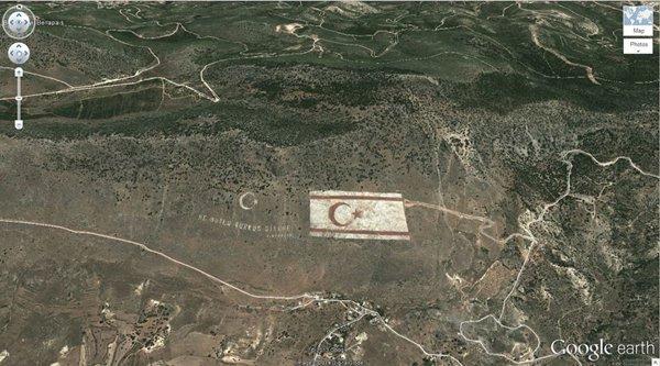 google-earth15