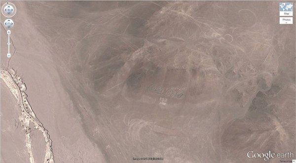 google-earth18