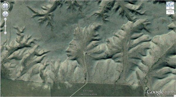 google-earth6