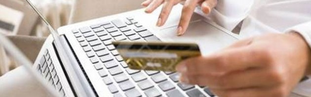 pagamento-rapido-