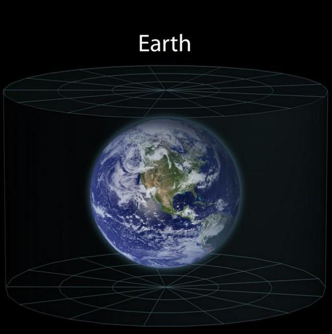 awebic-repensar-existencia-humana-27