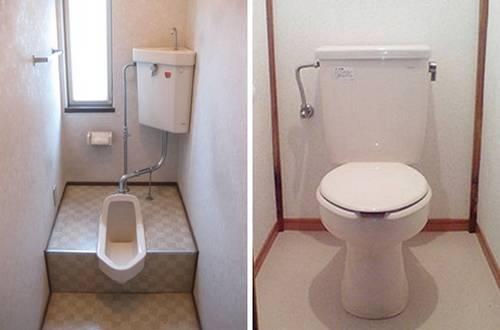 banheiro-washiki-youshiki