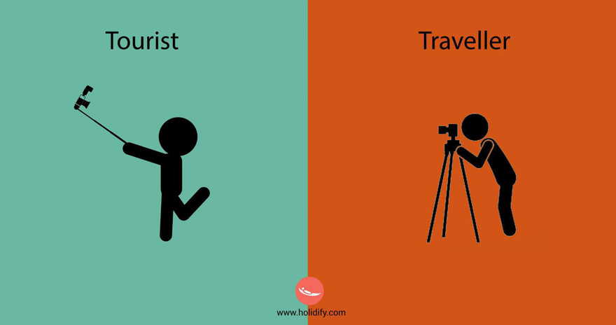 differences-traveler-tourist-holidify-24__880
