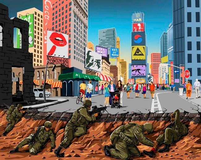 guerra-e-paz-2