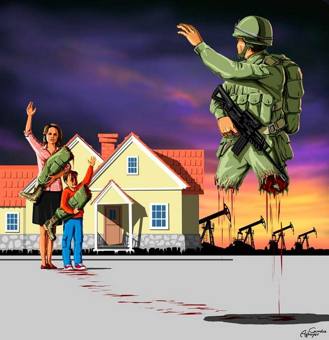 guerra-e-paz-4