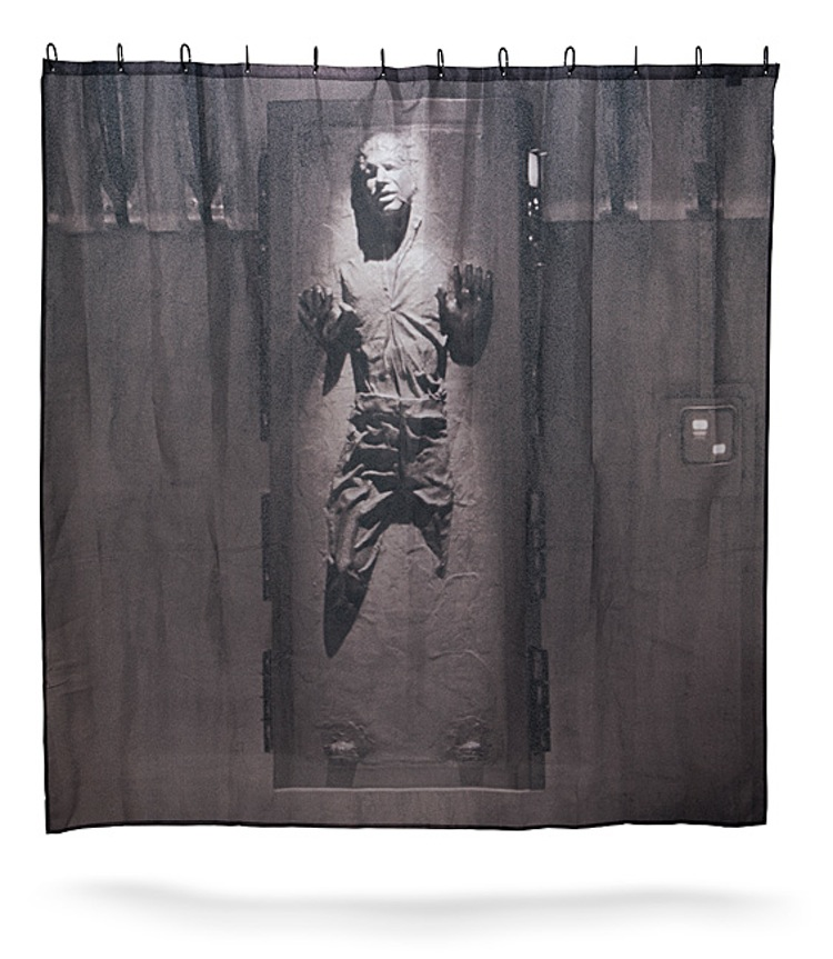 http-wp-prod-02.distractify.com-wp-content-uploads-2015-10-1bfb_han_solo_carbonite_shower_curtain