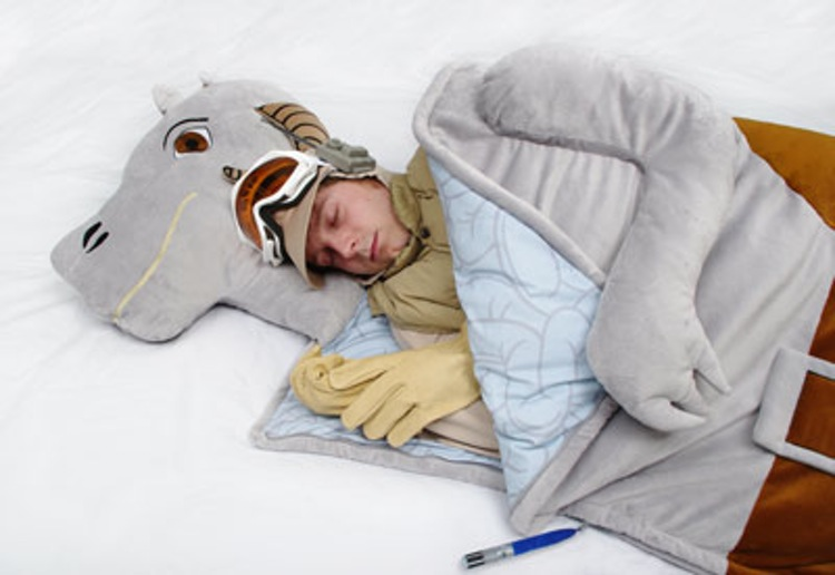 http-wp-prod-02.distractify.com-wp-content-uploads-2015-10-bb2e_tauntaun_sleeping_bag
