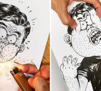 ilustracao
