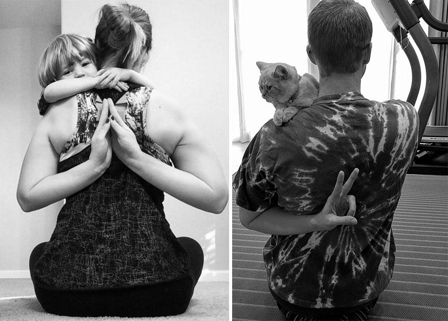 single-guy-recreates-photos-with-cat-twin-sister-gordy-yates-3