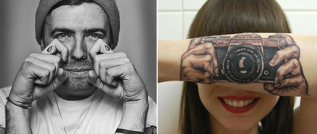 tatuagens-interativas