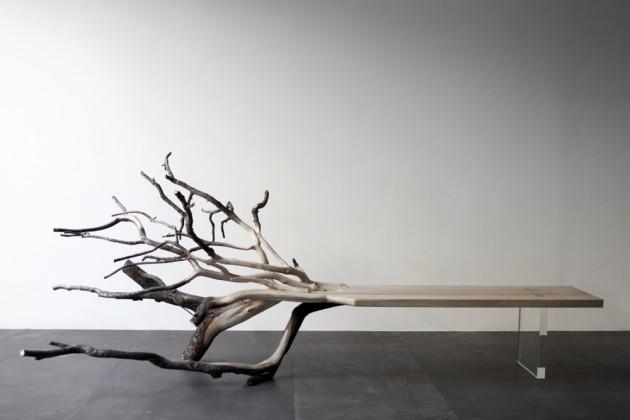 341805-1000-1450417888-fallen-tree-bench-by-benjamin-graindorge-o