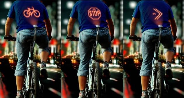 342105-1000-1450417888-cyclee