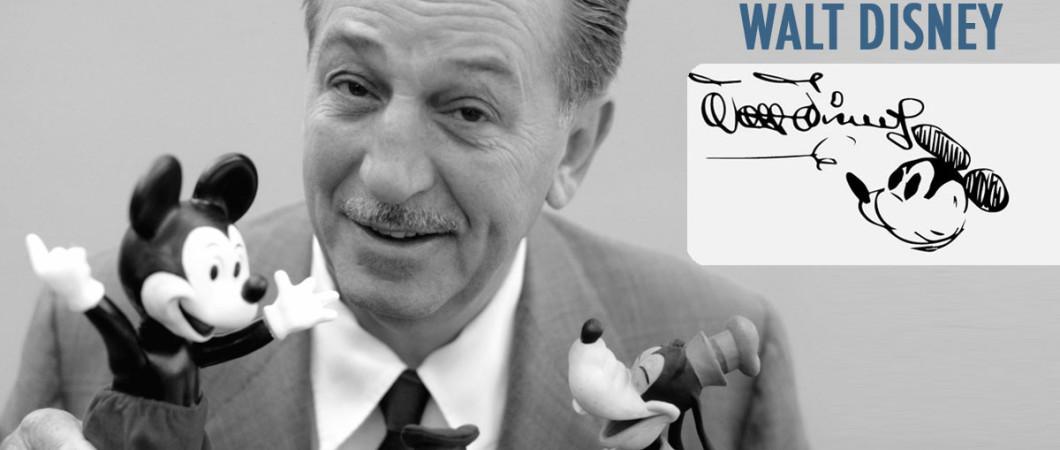 assinatura-walt-disney