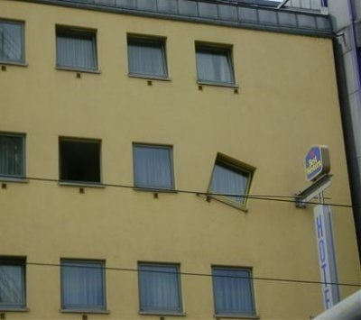 engineering-building-fails-9