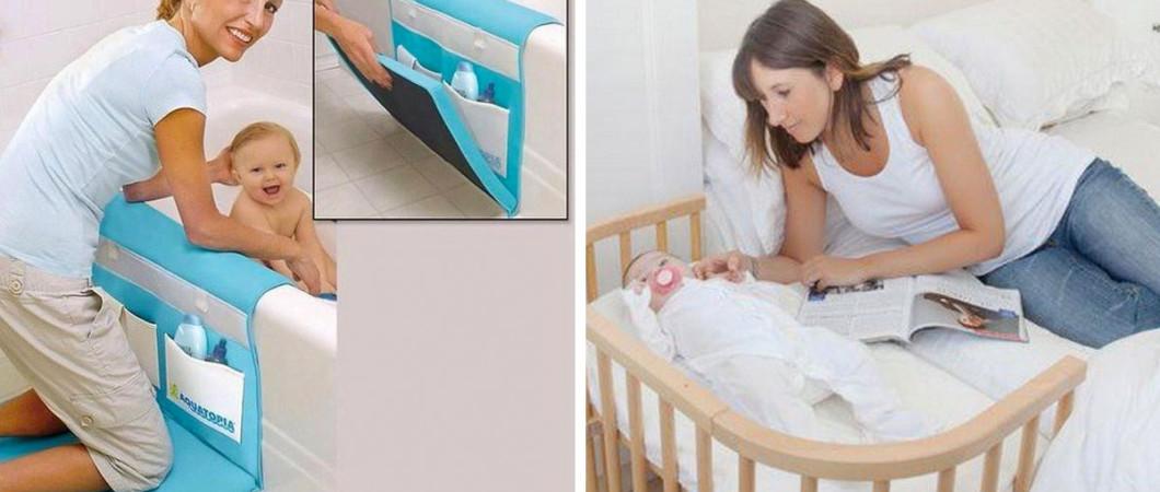 facilitando-a-vida-dos-pais-