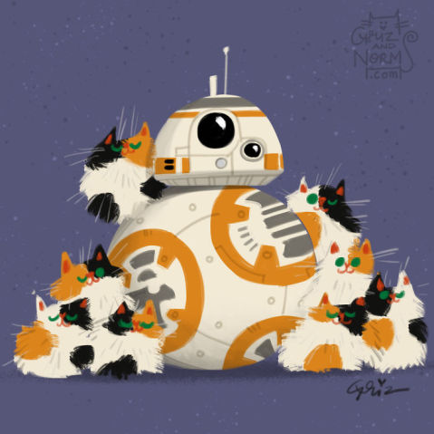 i-work-at-walt-disney-and-in-my-free-time-i-draw-star-wars-characters-and-their-cats-2__700-479x479
