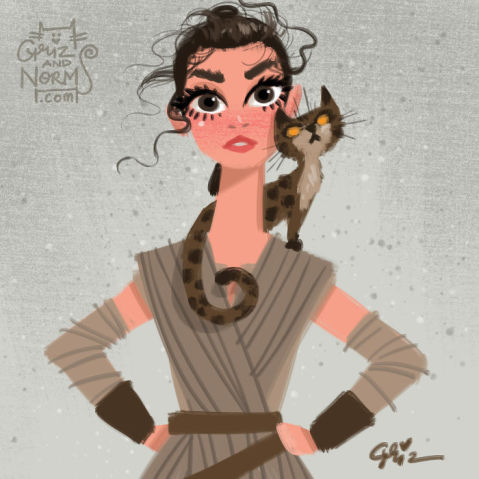 i-work-at-walt-disney-and-in-my-free-time-i-draw-star-wars-characters-and-their-cats-3__700-479x479