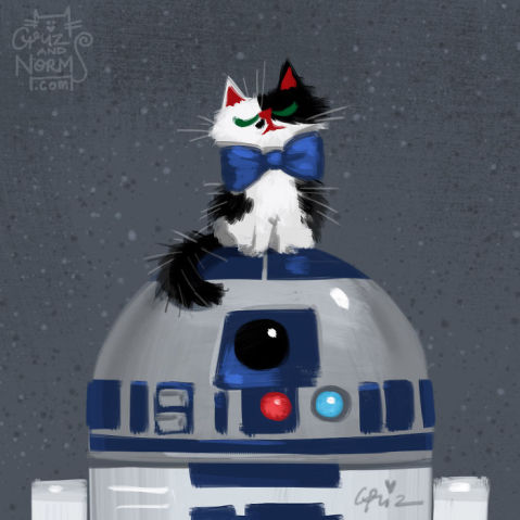 i-work-at-walt-disney-and-in-my-free-time-i-draw-star-wars-characters-and-their-cats-4__700-479x479