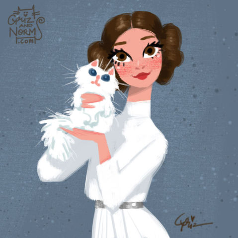 i-work-at-walt-disney-and-in-my-free-time-i-draw-star-wars-characters-and-their-cats__700-479x479