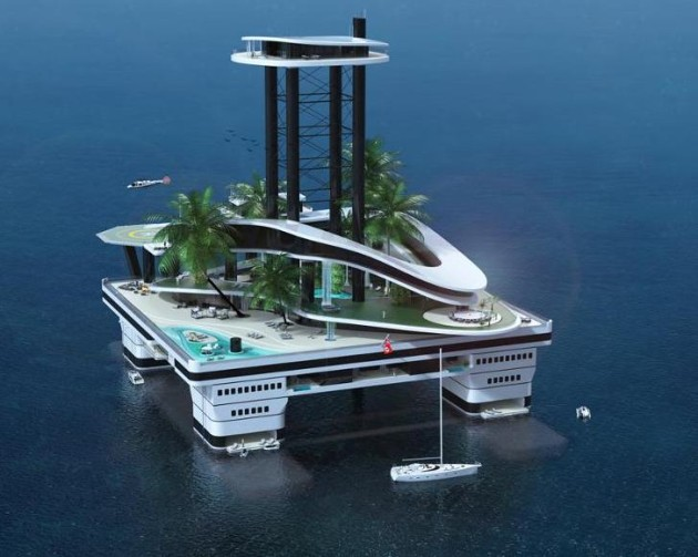 migaloo-private-submersible-yacht-7